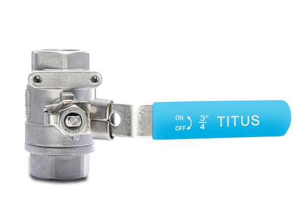 ball valves fire protection products